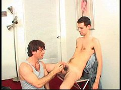 Twink For Cash 1 3
