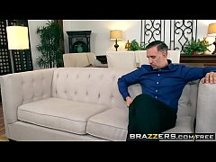 Brazzers - Real Wife Stories - The Ultimate Ped...
