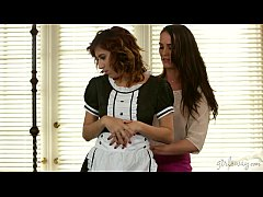GirlsWay - April O'Neil, Dana DeArmond, Bianca ...