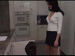 Metro - Young And Cumming - Full movie