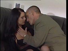 TV 1047 - Tentazioni perverse di una coppia 05