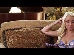 karlie-montana-and-stevie-shae-720p-tube-xvideos