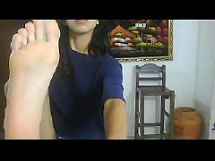 one of the best soles and toes i ve ever seen 2 ask.fm