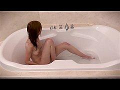 Linda Sweet in Liquid Vibrations - Dildo mastur...