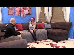 anna bell peaks full training session