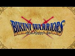 Bikini Warriors - 08