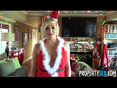 PropertySex - Real estate agency sends home buy...