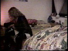 young SLAVE GIRL elaxs 18j. hide cam