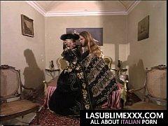 Film: Quel desiderio eterno Part. 2 of 2