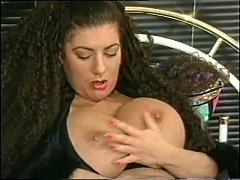 Deep in love (1994) full movie with busty Tizia...
