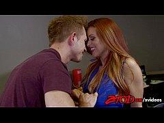 redheaded-boss-karlie-montana-720p-tube-xvideos