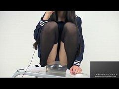 Maniac Fetish Videos