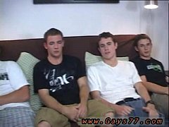 Porn men gay germany old xxx Here on , we think