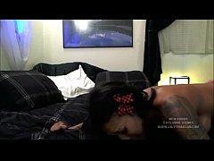 Lily Thai  HD Rough Sex lilythaiclub(dot)com