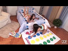 Euro Teen Erotica - College Teens with playmate...
