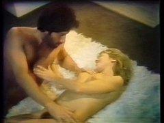 Teeny Buns 1978 - Judy Harris