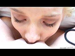Sextape Lesbians - Jenna Ashley, Addison Avery
