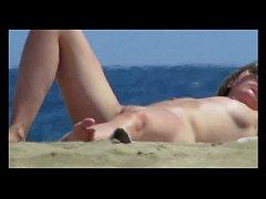 theSandfly 2015 Beach Voy Season Is GO!