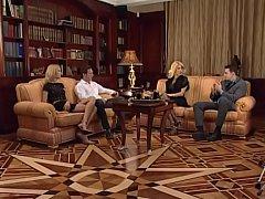 TV  889 - L'Onorevole 06