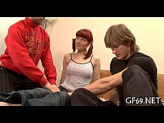 Legal age teenager sex porm