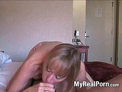 Melanie 039 s motel creampie