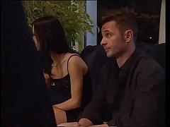 TV 1047 - Tentazioni perverse di una coppia 02
