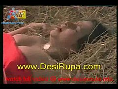 YouTube - hot desi pakistani mujra bollywood ba...