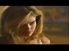 Denise Richards Hot Hot Sex Scene from Film Wil...