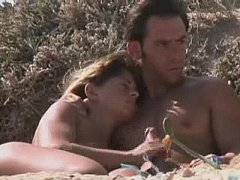 VoyeurNudist Free Beach Porn Video View more Ho...