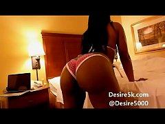 hardcore black porn desire5000