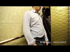 chinese femdom  279
