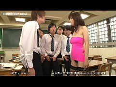 horny teacher seduce student 15