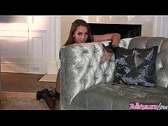 Twistys - Tori Black starring at Mr Black Is This The Mrs