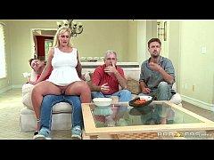 Brazzers - (Ryan Conner) - Milfs Like It Big