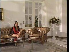 TV 1047 - Tentazioni perverse di una coppia 04
