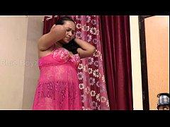 Lonely Bhabhi Aur Dhoodhwala  अकेली भाभी और दूधवाला Blue Boyzz - YouTube