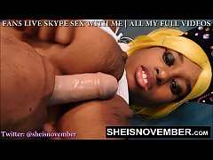 INNOCENT STEP DAUGHTER MSNOVEMBER TURNED INTO S...