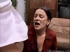 Granny Hairy Anal √ HAPORNTUBE.COM √[via torchbrowser.com]