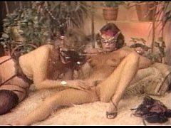 LBO - Sorority Sluts Vol03 - scene 1 - extract 1