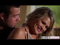 Babes.com - Temptation  starring  Chad White an...