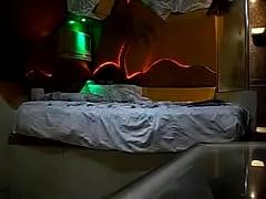 VID-20120905-WA0001