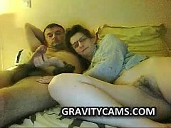 Adult Free Chat Sexy Webcam Girls