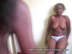 516dc88c41dcdafricanblacklesbians.com12042013al...