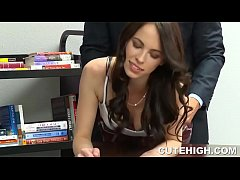 Veronica Radke Socially Humped