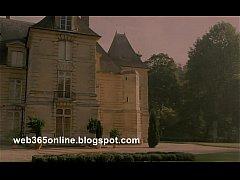 [web365online] Pola.X.1999.DVDRip-ATHEiST 1