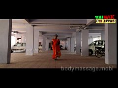 House Wife Prostitution -- Latest Tamil Romanti...