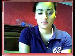 mexicana traviesa por webcam