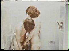 --vintageusax-HCVHE0547