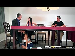 Brazzers - Real Wife Stories -  Stay Away From ...