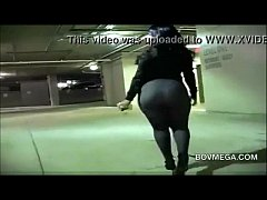 Big Booty Pawg Milf Thick Bbw Blk Ass Crazy Rid...